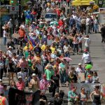 Disability Pride Parade picture